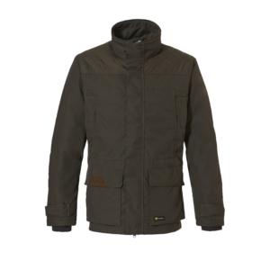Jacket ergoline men