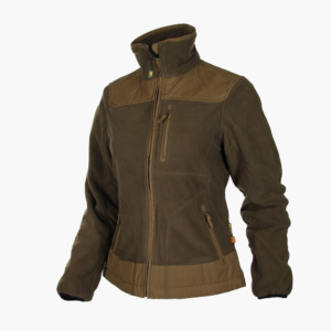 Fleece Ergoline Women