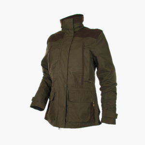 Jacket Ergoline Women
