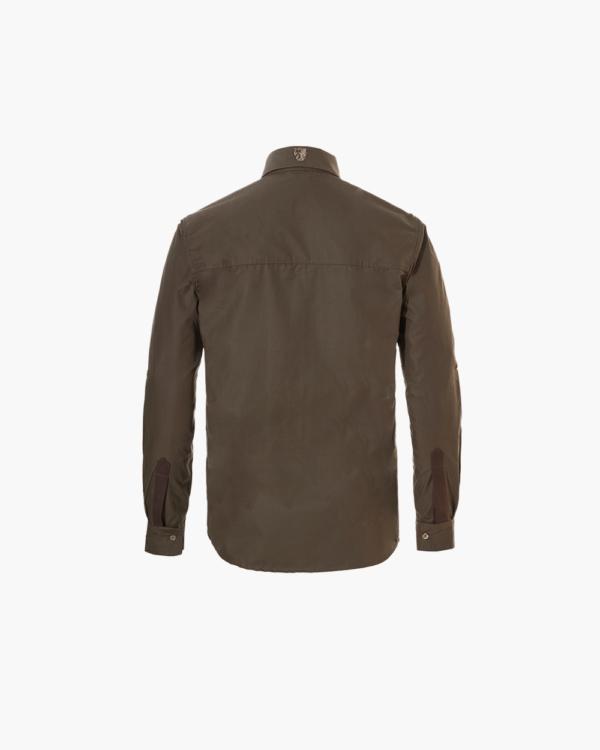 Shirt Ergoline Men