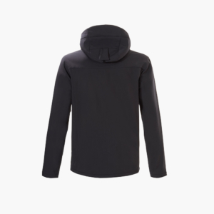 Softshell Workerline