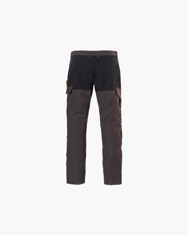 Trousers Dim Men