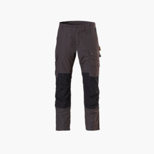 Trousers Dim Men