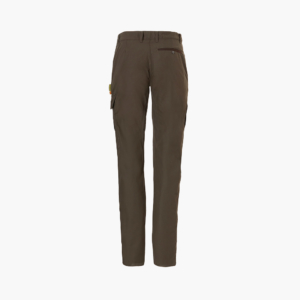 Trousers Ergoline Women