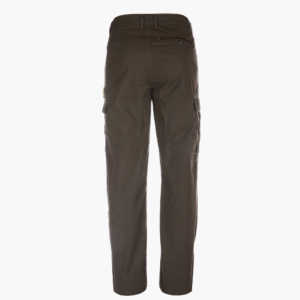 Trousers Ergoline Winter Men