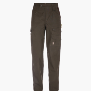Trousers Ergoline Winter Men