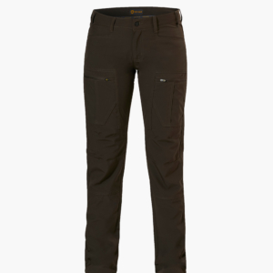 Trousers Savanna Stretch Woman (NIEUW)