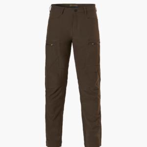 Trousers Savanna Stretch Men (NIEUW)