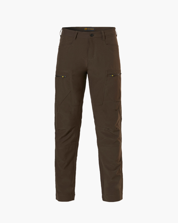 Trousers Savanna Stretch Men