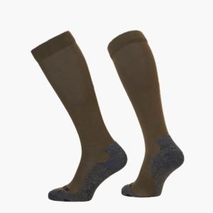 Rovince Shield Socks Long